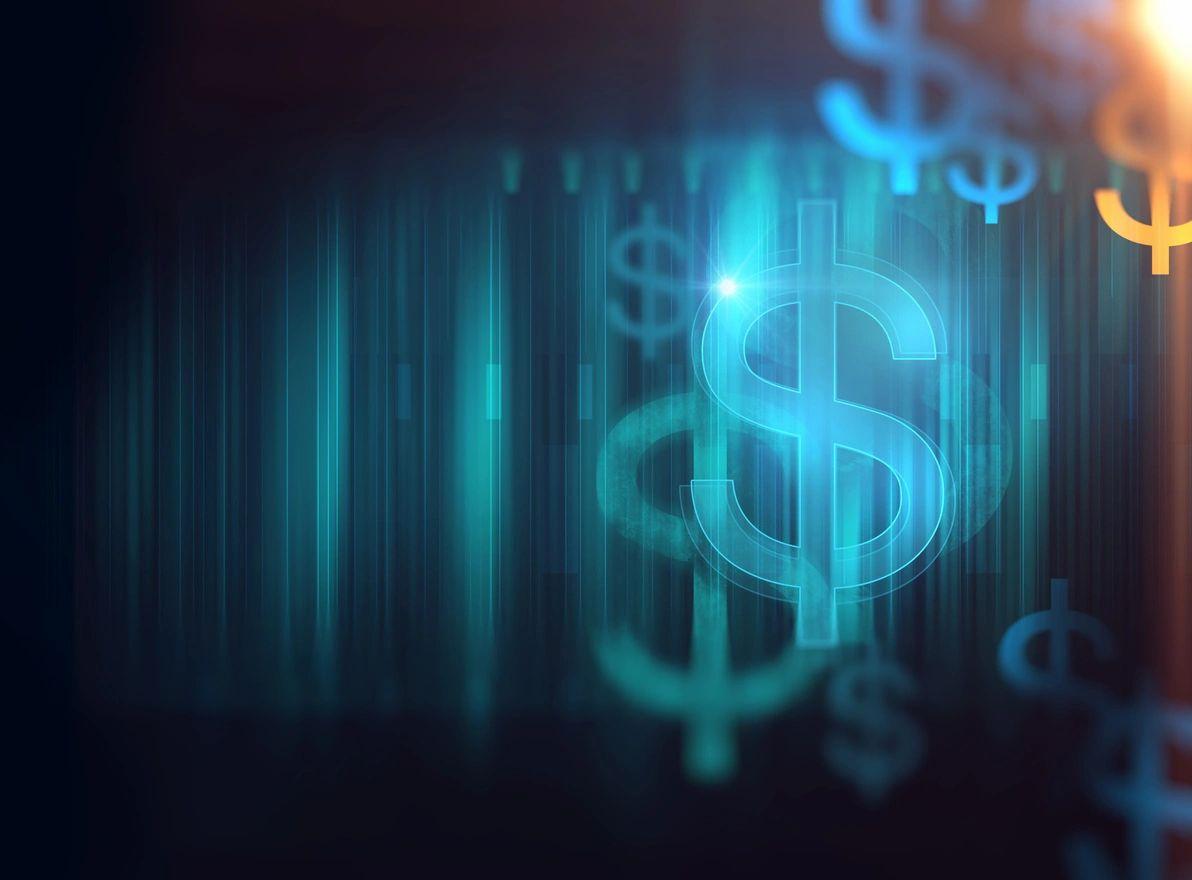 Saving Money on Tuition Webinar